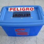 Caja Transporte Ofidio (2)