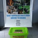 Caja Transporte Ofidio (3)