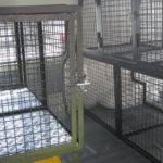 Jaulas Perreras Moviles (2)