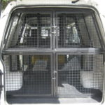 Jaulas Perreras Moviles (3)
