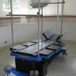 Mesa Cirugia Equinos (3)