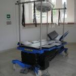 Mesa Cirugia Equinos (6)