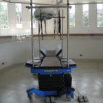 Mesa Cirugia Equinos (7)
