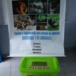 Caja Transporte Ofidio (1)