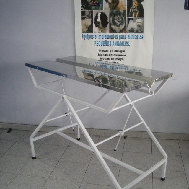 Mesa Cirugia (3)