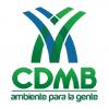 Logo-cdmb