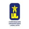 logo-corporacion-universitaria-lasallista