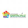 logo-zoo-santacruz