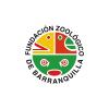 logo-zoobaq