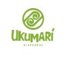 ukumari-min (1)
